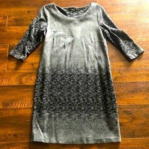 Soya Concept Dress Excellent Condition